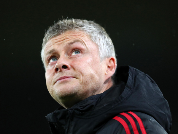 Wolves vs Manchester United: Ole Gunnar Solskjaer told players truth after dismal FA Cup defeat