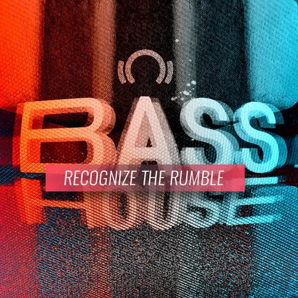 Beatport Add Bass House Genre Category
