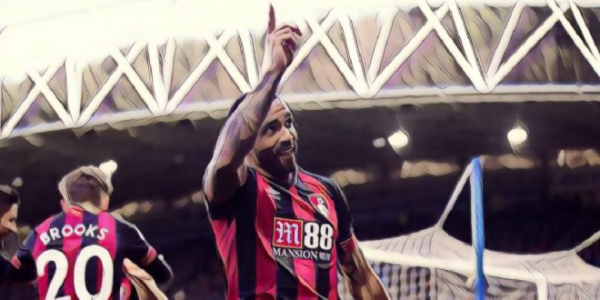 Wilson delighted to make an impact on Bournemouth return against Huddersfield