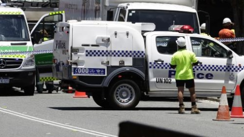 ABC Crane Hire rigger Benjamin Paul Botica fined over East Perth worksite deaths