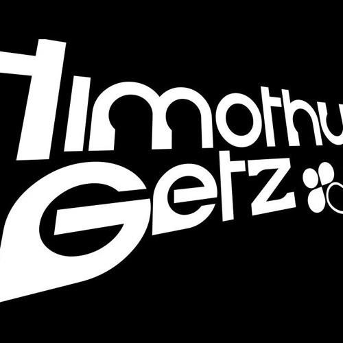 Timothy Getz – March Promo 2019