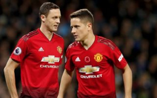 """""""Should be sold immediately"""" – These fans want Man United to """"get rid"""" of star following awful performance vs Wolves"""