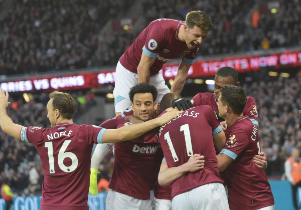 Cardiff vs West Ham: Premier League prediction, lineups, odds, live stream, TV channel, tickets, h2h