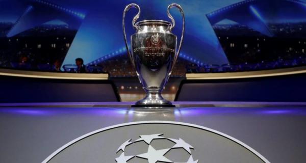 Liverpool to face Porto in Champions League quarter-finals
