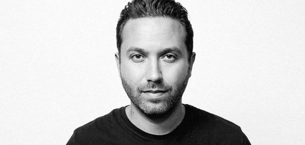 We 'Understand' why Nic Fanciulli is a techno legend through new EP release