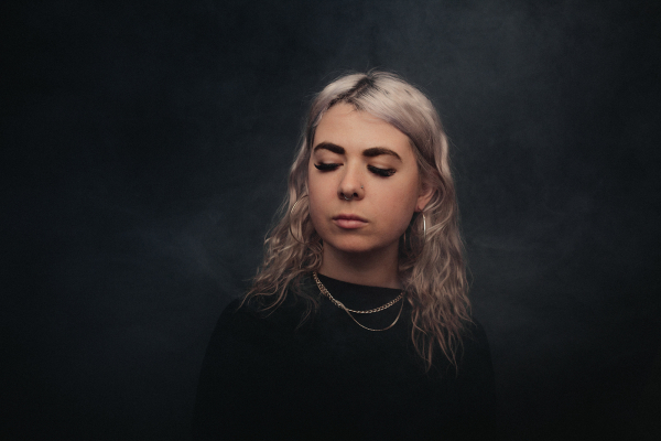 WHIPPED CREAM continues to impress with her second Mad Decent release of the year, 'Time'