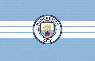 Manchester City in advanced talks over £68million transfer
