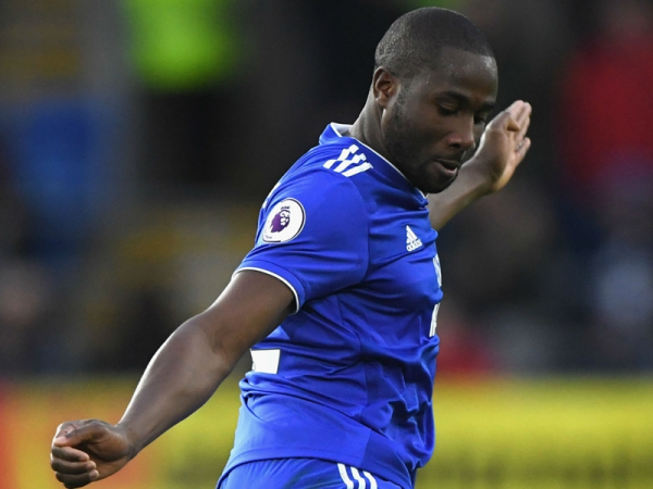 Injured Sol Bamba will continue to play key role for Cardiff City, insists Neil Warnock