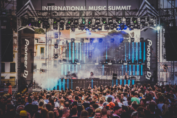 Mental health, safer clubbing, and diversity among IMS Ibiza's 19 topics for 2019