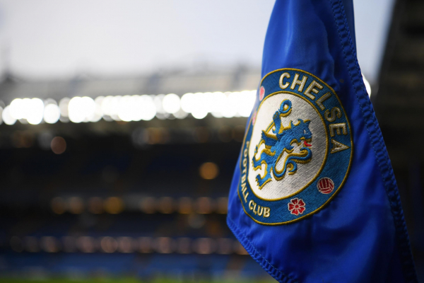 Chelsea transfer ban: Fifa confirm April 11 date for appeal