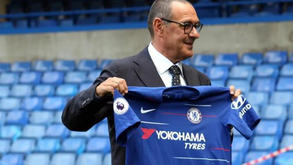 Michael Owen states his prediction for Everton v Chelsea FC