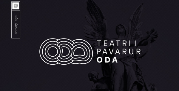 Oda Theater