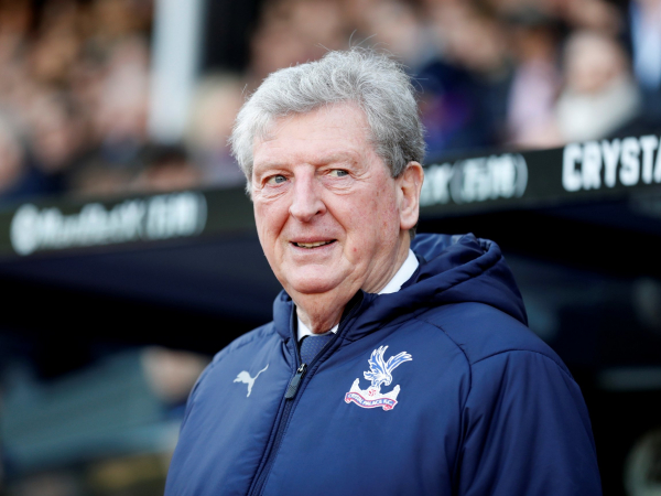 Watford vs Crystal Palace, FA Cup: Predicted line-ups, what time, what channel, how can I watch online, team news and more