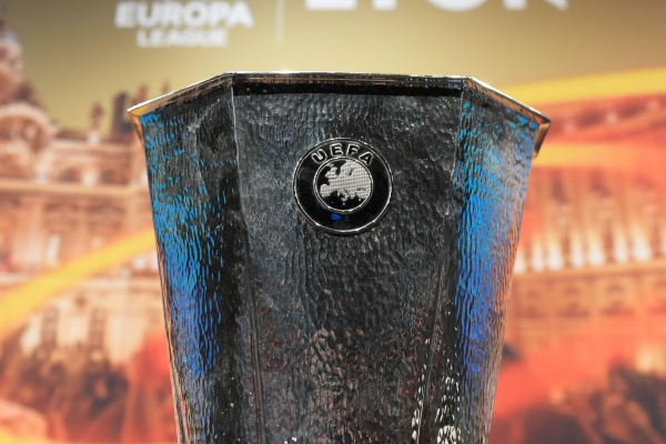 Europa League draw LIVE: Arsenal and Chelsea learn quarter-final and semi-final fixtures