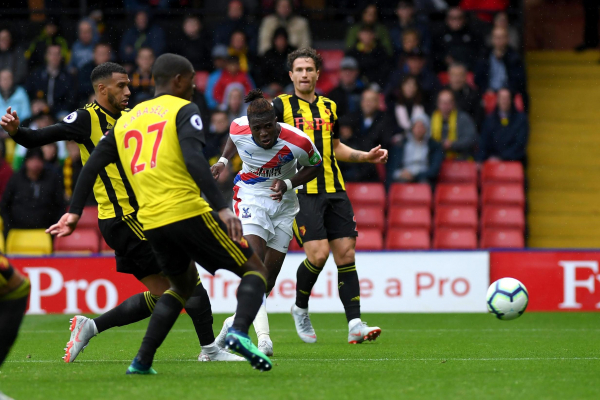 Watford vs Crystal Palace: FA Cup 2018-19 prediction, lineups, odds, live stream, TV channel, tickets, h2h