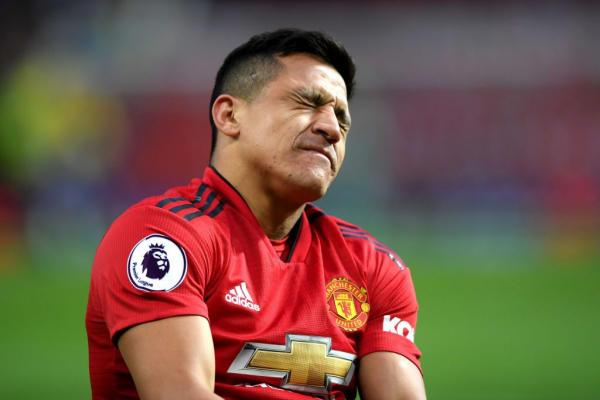 Why Manchester City were happy for Manchester United to sign Alexis Sanchez