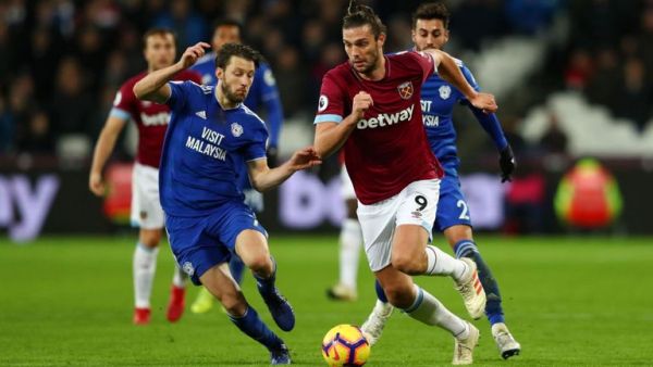 Cardiff vs West Ham preview