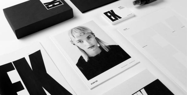 EK Personal Branding