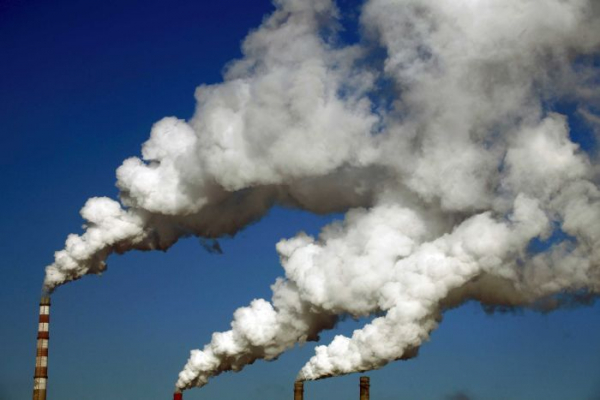 Carbon emissions U-turn avoids enormous political headache, but questions set to linger