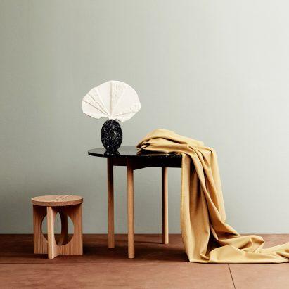 Circular design to be showcased at Norwegian Presence in Milan