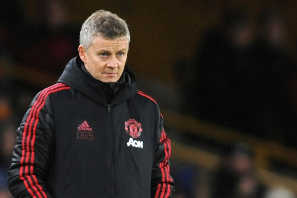 Man Utd ratings and analysis vs Wolves: Time to see what Ole Gunnar Solskjaer is made of after reality check