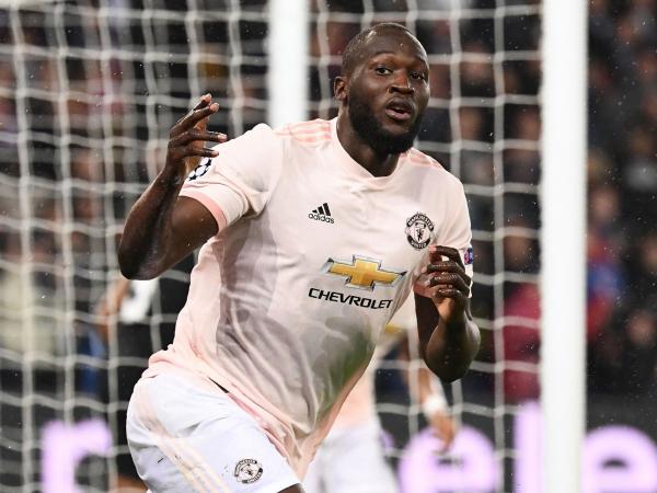 Manchester United team news: Romelu Lukaku doubtful for Wolves FA Cup quarter-final