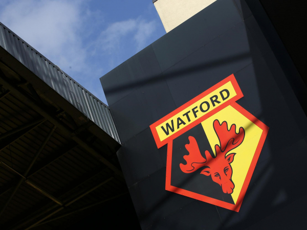 Watford vs Crystal Palace, FA Cup LIVE: Prediction, kick-off time, stream, team news and latest updates