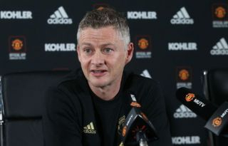 Man Utd injury news: Solskjaer provides update on key quartet ahead of Wolves clash