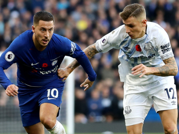 Everton vs Chelsea Betting Tips: Latest odds, team news, preview and predictions