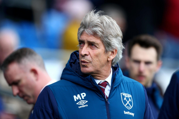 West Ham vs Huddersfield: Prediction, lineups, odds, live stream, TV channel, tickets, h2h – Premier League preview