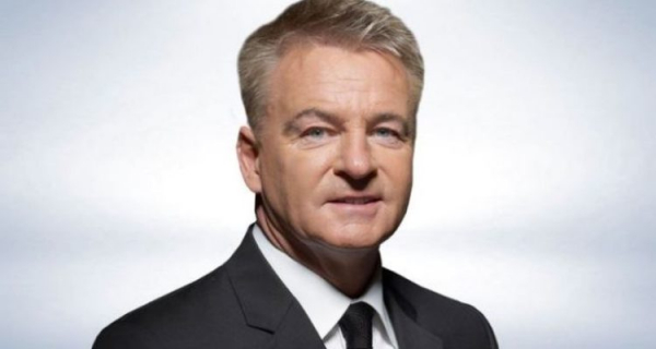 Charlie Nicholas thinks Liverpool have a new main man