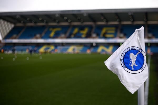 Millwall vs Brighton LIVE: FA Cup commentary stream, TV channel, team news, line-ups, score prediction
