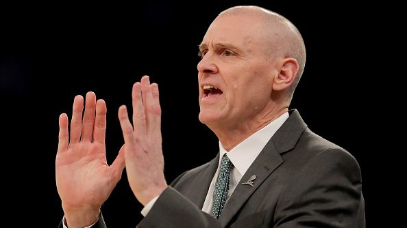 Report: Mavericks give Rick Carlisle raise and extension