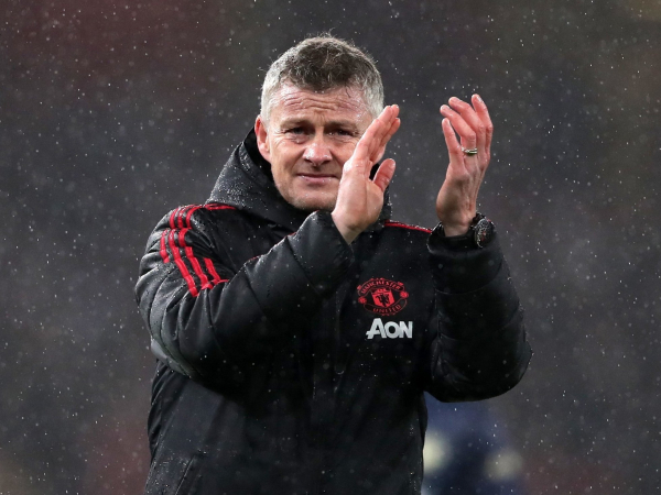 Champions League draw: A lopsided result that puts the four strongest teams against the weakest and punishes Manchester United