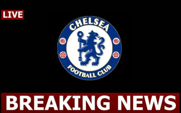 Chelsea cleared to bring in top target for just £34m and could majorly spoil Man United's transfer plans in the process