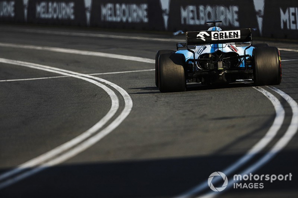Video: What's gone wrong with the Williams FW42?