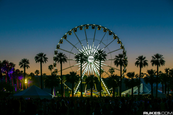 Coachella prevails in radius clause lawsuit