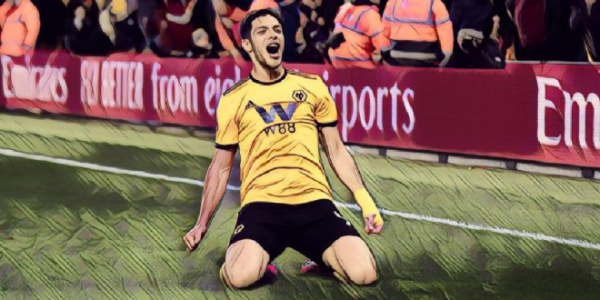 Wolves 2-1 Manchester United – Five things we learned