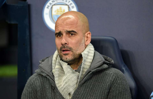 Man City are set to be handed a two-window transfer ban after FIFA investigation