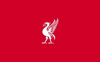 Liverpool determined to fight off Premier League transfer interest in unsettled wonderkid