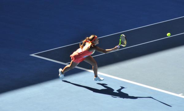 Friday's Set Points, Charleston 2019: Wozniacki vs. Martic, Keys vs. Puig set for the semi-finals