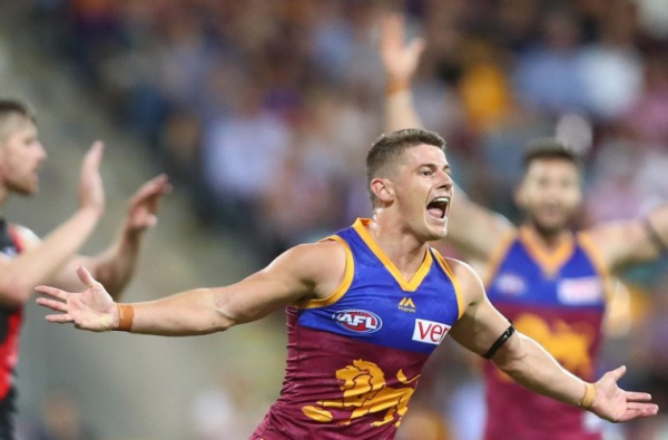 AFL $8,000 Brisbane vs Collingwood Preview