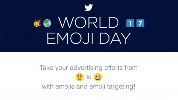 Emojis in Email Newsletters: What You Need to Know