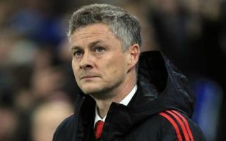 Man United mood as bad as under Mourinho as Solskjaer holds crisis talks after Everton thrashing