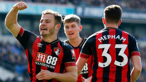 Bournemouth vs Fulham preview