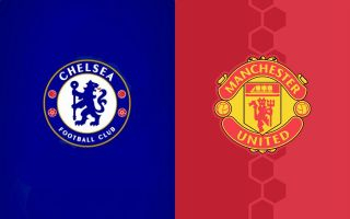 Manchester United consider surprise £15m transfer swoop for Chelsea star with Red Devils connection