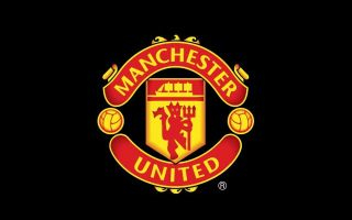 €50m La Liga star tops Manchester United's transfer wishlist this summer