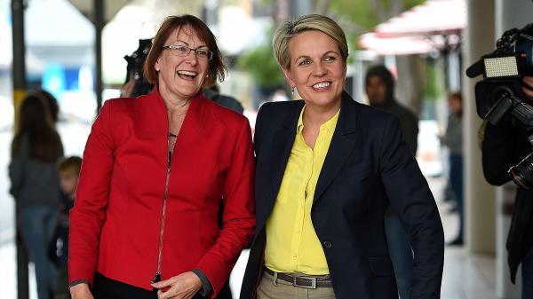 Federal election 2019: ALP headaches over Israel get worse