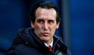 Arsenal injury news: Duo ruled out vs Wolves, Unai Emery hoping for key boost