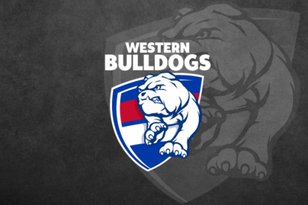 Hayes, Young set to debut for the Dogs
